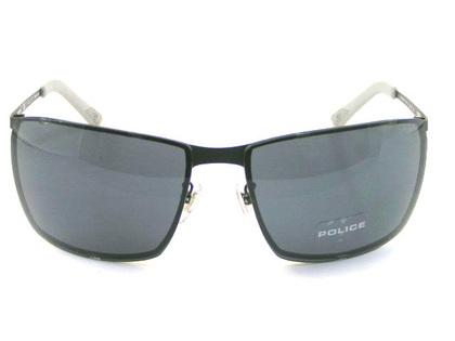 POLICEサングラス SPL639G-0531(2018年モデル)police-sunglasses-spl639g-0531-3.JPG