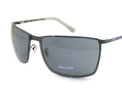 POLICEサングラス SPL639G-0531(2018年モデル)police-sunglasses-spl639g-0531-4.JPG