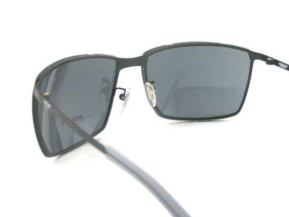 POLICEサングラス SPL639G-0531(2018年モデル)police-sunglasses-spl639g-0531-5.JPG