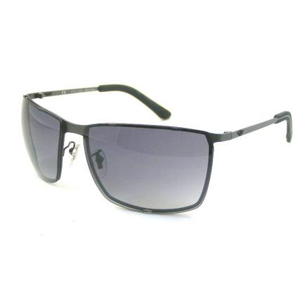 POLICEサングラス SPL639G-0627(2018年モデル)police-sunglasses-spl639g-0627-1.jpg