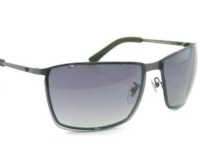 POLICEサングラス SPL639G-0627(2018年モデル)police-sunglasses-spl639g-0627-2.JPG