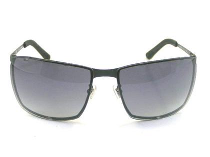 POLICEサングラス SPL639G-0627(2018年モデル)police-sunglasses-spl639g-0627-3.JPG