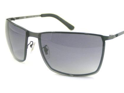 POLICEサングラス SPL639G-0627(2018年モデル)police-sunglasses-spl639g-0627-4.JPG