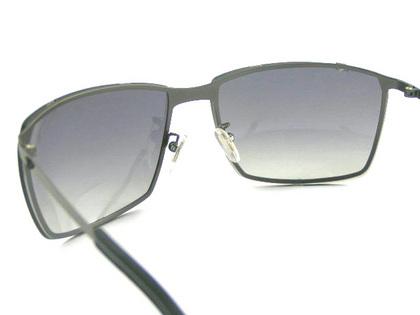 POLICEサングラス SPL639G-0627(2018年モデル)olice-sunglasses-spl639g-0627-5.JPG