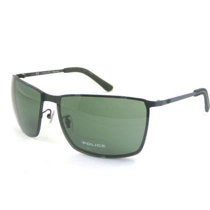 POLICEサングラス SPL639G-531V(2018年モデル)police-sunglasses-spl639g-531v-1.jpg
