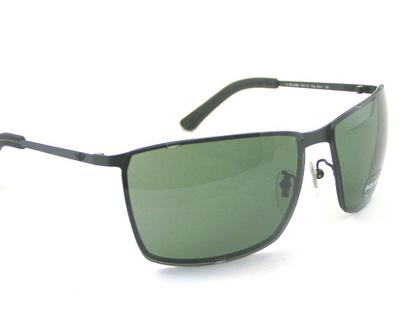POLICEサングラス SPL639G-531V(2018年モデル)police-sunglasses-spl639g-531v-2.JPG