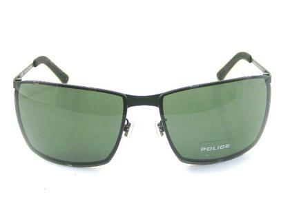 POLICEサングラス SPL639G-531V(2018年モデル)police-sunglasses-spl639g-531v-3.JPG