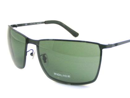 POLICEサングラス SPL639G-531V(2018年モデル)police-sunglasses-spl639g-531v-4.JPG