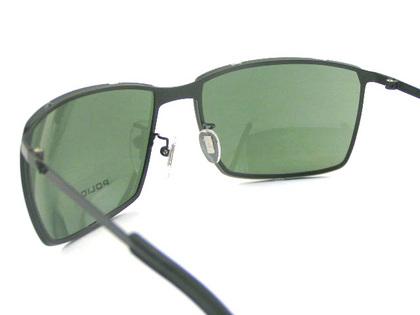 POLICEサングラス SPL639G-531V(2018年モデル)police-sunglasses-spl639g-531v-5.JPG