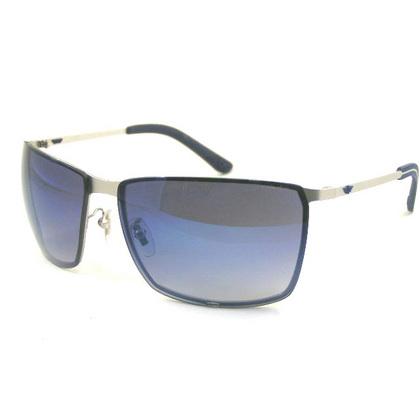 POLICEサングラス SPL639G-0581X(2018年モデル)police-sunglasses-spl639g-581x-1.jpg