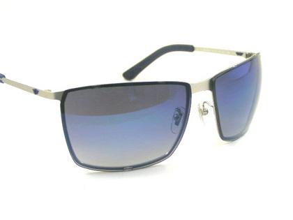 POLICEサングラス SPL639G-0581X(2018年モデル)police-sunglasses-spl639g-581x-2.JPG
