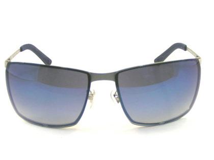 POLICEサングラス SPL639G-0581X(2018年モデル)police-sunglasses-spl639g-581x-3.JPG