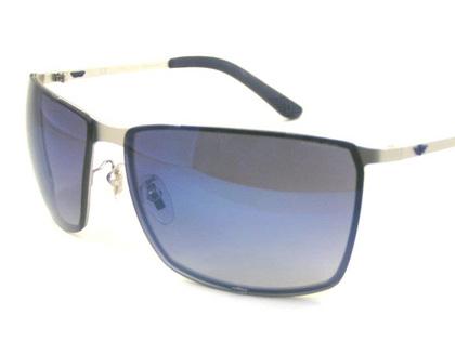 POLICEサングラス SPL639G-0581X(2018年モデル)police-sunglasses-spl639g-581x-4.JPG