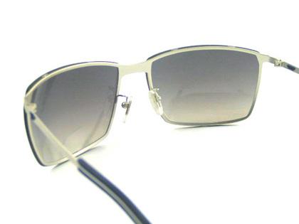 POLICEサングラス SPL639G-0581X(2018年モデル)police-sunglasses-spl639g-581x-5.JPG