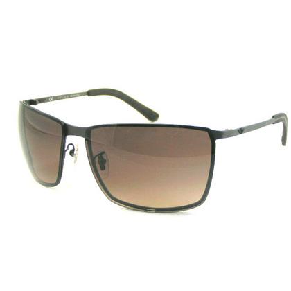 POLICEサングラス SPL639G-627R(2018年モデル)police-sunglasses-spl639g-627r-1.jpg