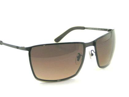 POLICEサングラス SPL639G-627R(2018年モデル)police-sunglasses-spl639g-627r-2.JPG