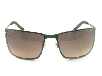 POLICEサングラス SPL639G-627R(2018年モデル)police-sunglasses-spl639g-627r-3.JPG