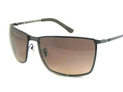 POLICEサングラス SPL639G-627R(2018年モデル)police-sunglasses-spl639g-627r-4.JPG