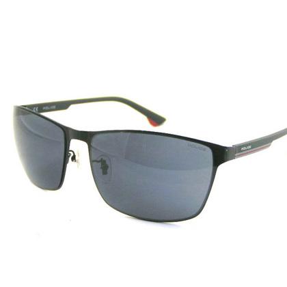 POLICEサングラス SPL640K-0530(2018年モデル)police-sunglasses-spl640k-0530-1.jpg