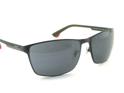 POLICEサングラス SPL640K-0530(2018年モデル)police-sunglasses-spl640k-0530-2.JPG