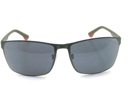 POLICEサングラス SPL640K-0530(2018年モデル)police-sunglasses-spl640k-0530-3.JPG