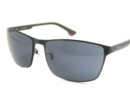 POLICEサングラス SPL640K-0530(2018年モデル)police-sunglasses-spl640k-0530-4.JPG