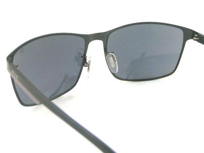 POLICEサングラス SPL640K-0530(2018年モデル)police-sunglasses-spl640k-0530-5.JPG