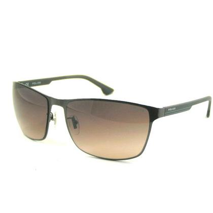 POLICEサングラス SPL640K-0568(2018年モデル)police-sunglasses-spl640k-0568-1.jpg