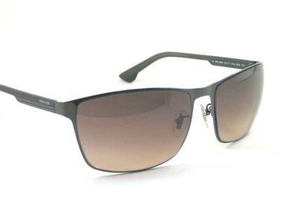 POLICEサングラス SPL640K-0568(2018年モデル)police-sunglasses-spl640k-0568-2.JPG