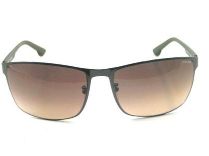 POLICEサングラス SPL640K-0568(2018年モデル)police-sunglasses-spl640k-0568-3.JPG