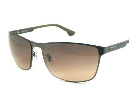 POLICEサングラス SPL640K-0568(2018年モデル)police-sunglasses-spl640k-0568-4.JPG