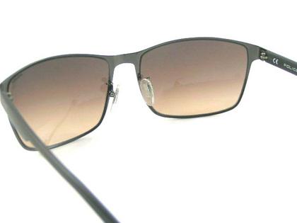 POLICEサングラス SPL640K-0568(2018年モデル)police-sunglasses-spl640k-0568-5.JPG
