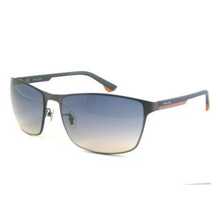 POLICEサングラス SPL640K-0627(2018年モデル)police-sunglasses-spl640k-0627-1.jpg