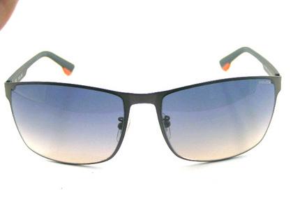 POLICEサングラス SPL640K-0627(2018年モデル)police-sunglasses-spl640k-0627-3.JPG