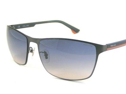 POLICEサングラス SPL640K-0627(2018年モデル)police-sunglasses-spl640k-0627-4.JPG