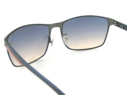 POLICEサングラス SPL640K-0627(2018年モデル)police-sunglasses-spl640k-0627-5.JPG
