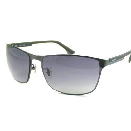 POLICEサングラス SPL640K-568F(2018年モデル)police-sunglasses-spl640k-568f-1.JPG