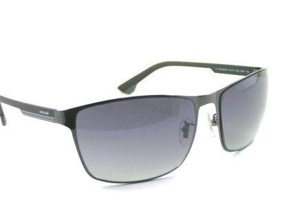 POLICEサングラス SPL640K-568F(2018年モデル)police-sunglasses-spl640k-568f-2.JPG