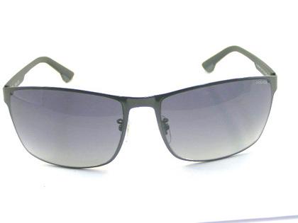 POLICEサングラス SPL640K-568F(2018年モデル)police-sunglasses-spl640k-568f-3.JPG