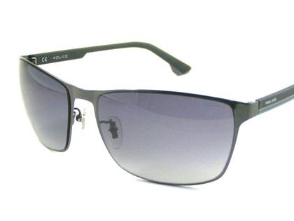 POLICEサングラス SPL640K-568F(2018年モデル)police-sunglasses-spl640k-568f-4.JPG