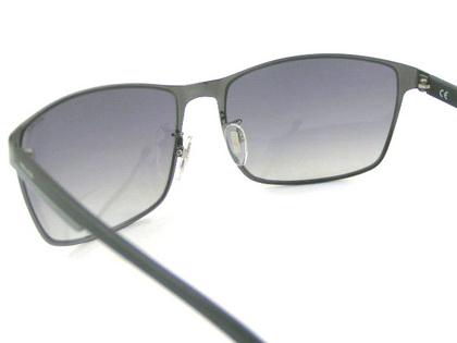 POLICEサングラス SPL640K-568F(2018年モデル)police-sunglasses-spl640k-568f-5.JPG