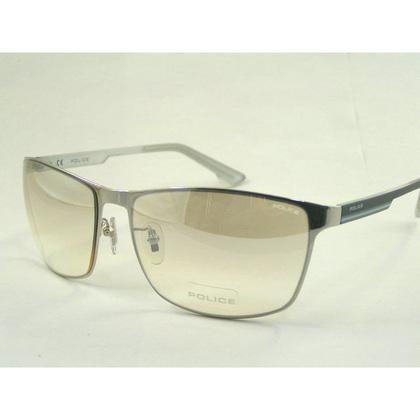 POLICEサングラス SPL640K-579X(2018年モデル)police-sunglasses-spl640k-579x-1.jpg