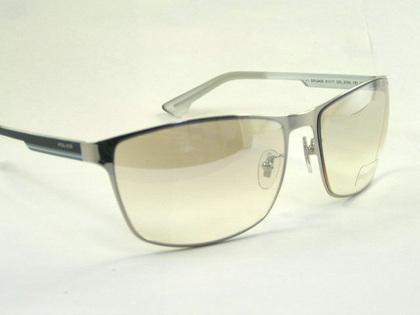 POLICEサングラス SPL640K-579X(2018年モデル)police-sunglasses-spl640k-579x-2.JPG