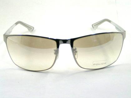 POLICEサングラス SPL640K-579X(2018年モデル)police-sunglasses-spl640k-579x-3.JPG