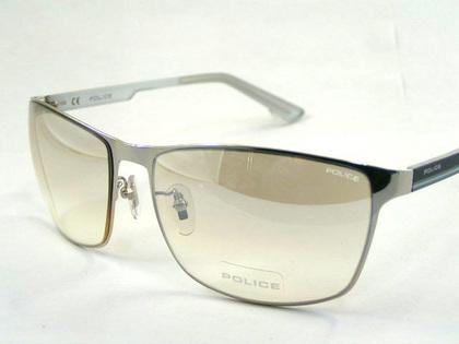 POLICEサングラス SPL640K-579X(2018年モデル)police-sunglasses-spl640k-579x-4.JPG