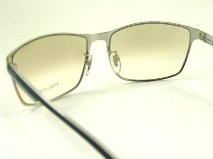 POLICEサングラス SPL640K-579X(2018年モデル)police-sunglasses-spl640k-579x-5.JPG