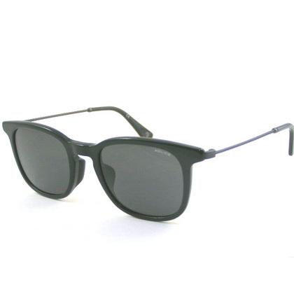 POLICEサングラス SPL641K-0700(2018年モデル)police-sunglasses-spl641k-0700-1.jpg