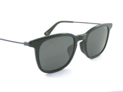 POLICEサングラス SPL641K-0700(2018年モデル)police-sunglasses-spl641k-0700-2.JPG