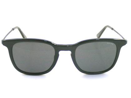 POLICEサングラス SPL641K-0700(2018年モデル)police-sunglasses-spl641k-0700-3.JPG