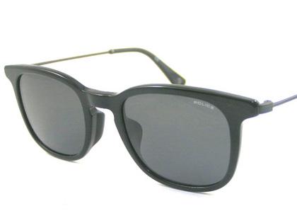 POLICEサングラス SPL641K-0700(2018年モデル)police-sunglasses-spl641k-0700-4.JPG